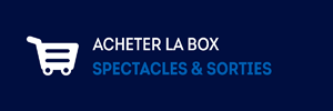 acheter manche box culture sortie