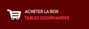 acheter manche box restaurant resto
