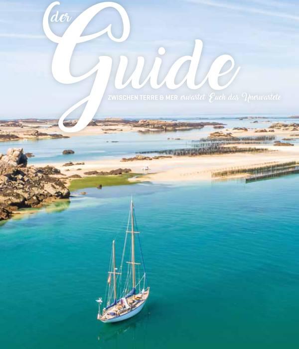 Der Guide 2020