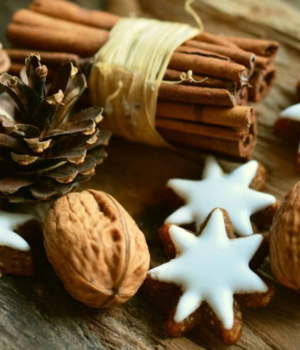 Marchés de Noël : le plein d'idées cadeaux