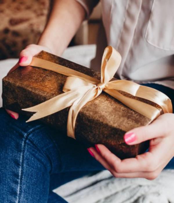 Alerte cadeaux de dernière minute à moins de 20€ !