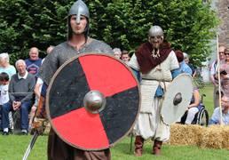 viking normandie lucerne