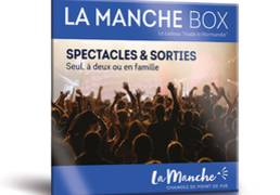 manche box culture activites visite musee