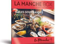manche box resto restaurant