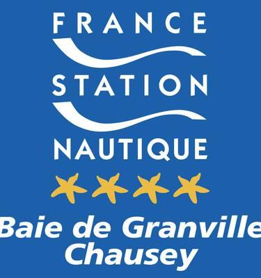 France Station Nautique Baie de Granville Chausey