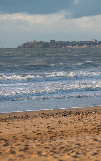 Réouverture des plages, ce qu'il faut savoir