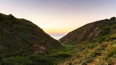 Vallée du Lude Carolles