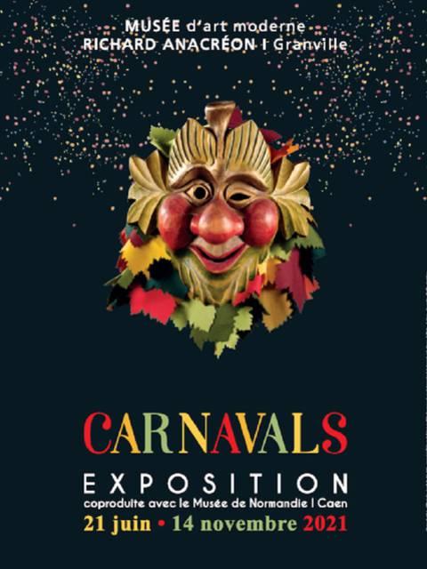exposition canrnavals