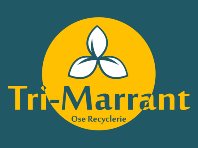 recyclerie granville