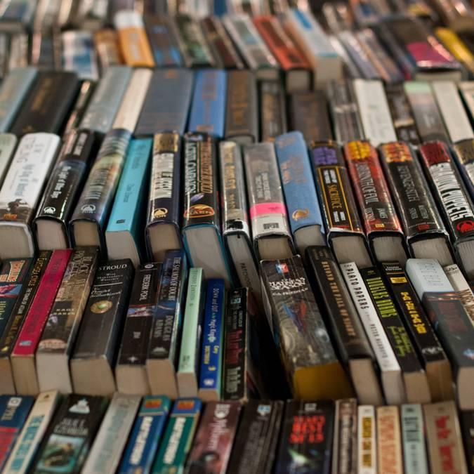 granville librairie bouquinerie