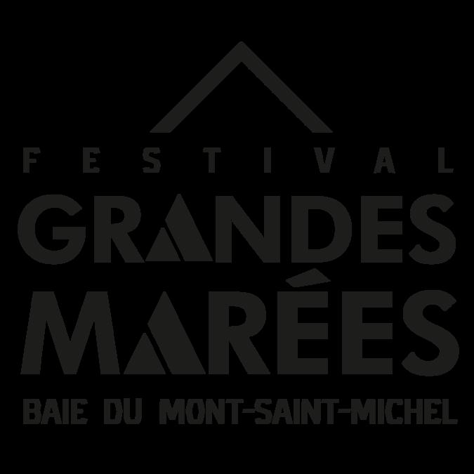 grandes marees festival