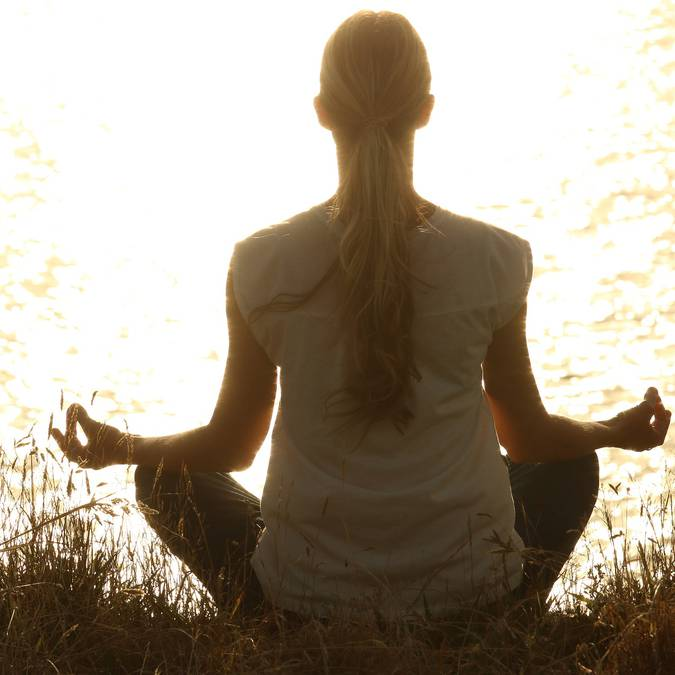 Yoga Destination Granville Terre et Mer