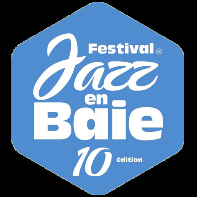 jazz baie festival